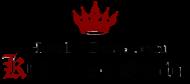 Logo-KroneRadolfzell-transparent-2