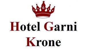 logo-bodensee-hotel-krone-garni