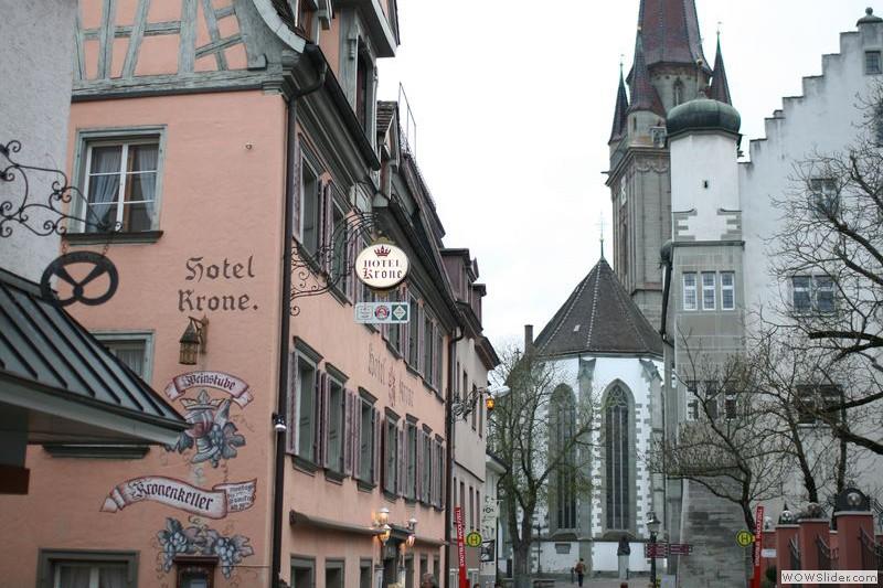Hotel-Krone-Radolfzell-Aussenbereich-04_beschnitten