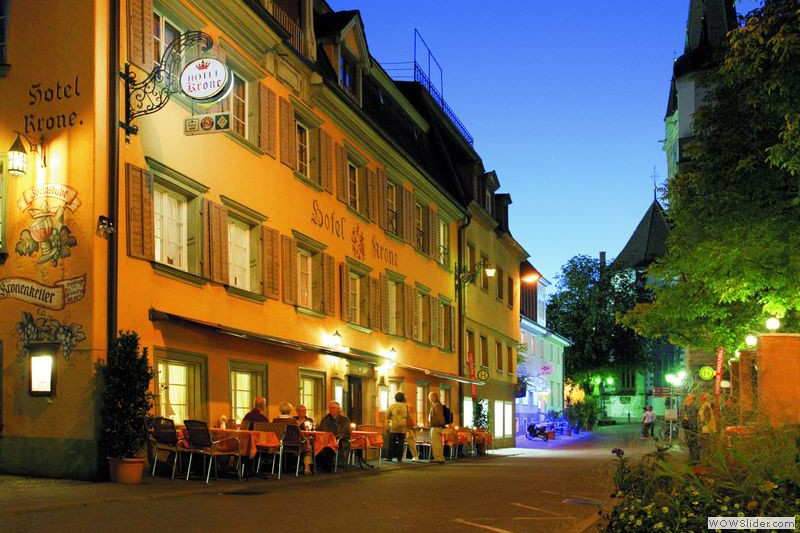 Hotel-Krone-Radolfzell-Aussenbereich-12_beschnitten