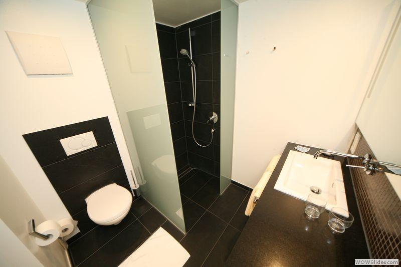 Hotel-Krone-Radolfzell-Zimmer-01