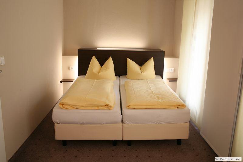 Hotel-Krone-Radolfzell-Zimmer-02