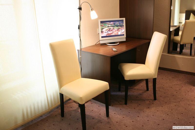 Hotel-Krone-Radolfzell-Zimmer-03