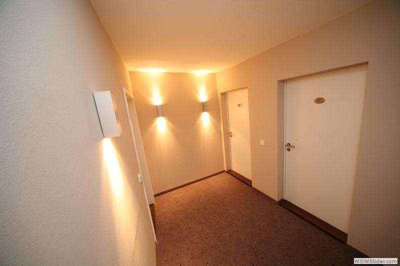 Hotel-Krone-Radolfzell-Zimmer-10