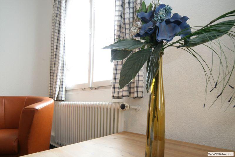 Hotel-Krone-Radolfzell-Zimmer-12_beschnitten