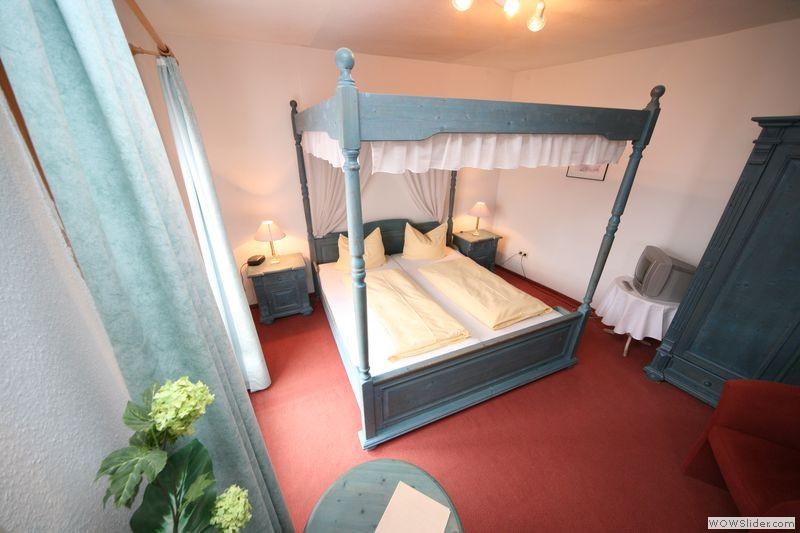Hotel-Krone-Radolfzell-Zimmer-14