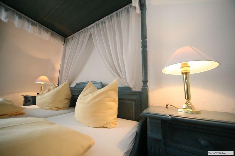 Hotel-Krone-Radolfzell-Zimmer-15