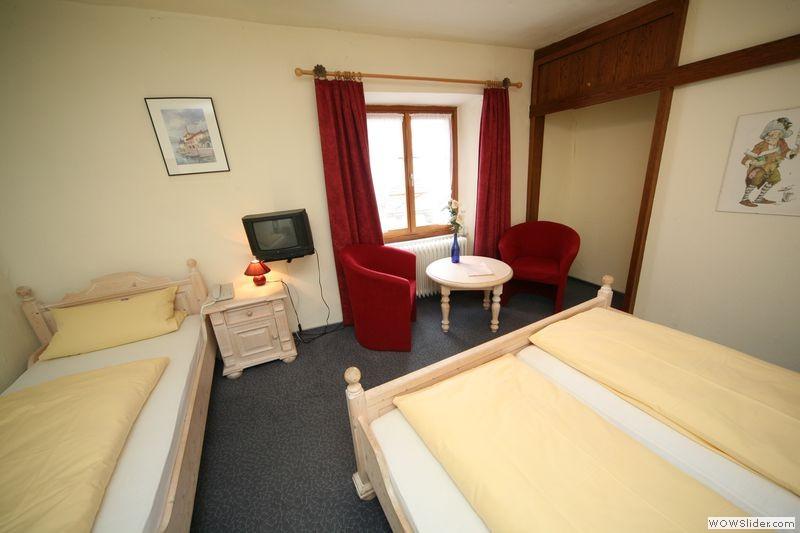 Hotel-Krone-Radolfzell-Zimmer-16