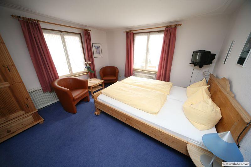 Hotel-Krone-Radolfzell-Zimmer-18