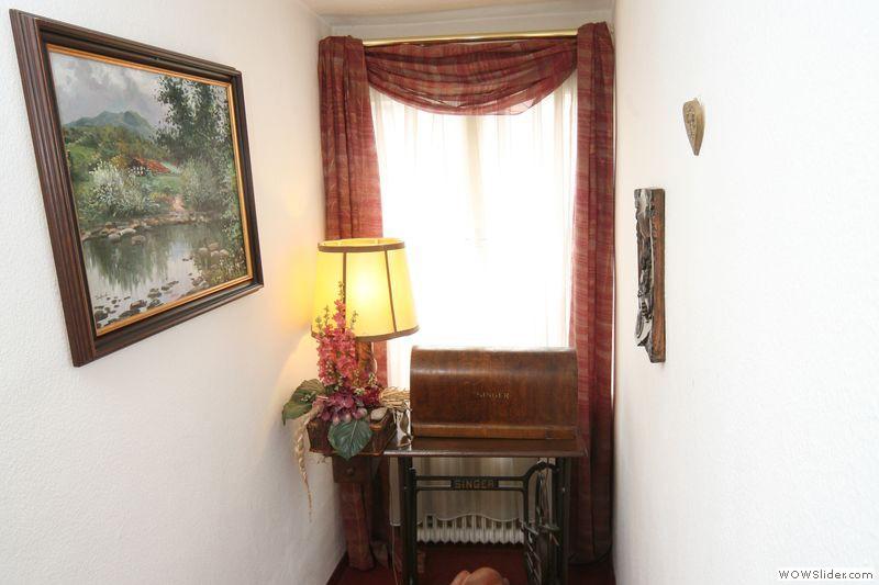 Hotel-Krone-Radolfzell-Zimmer-19_beschnitten