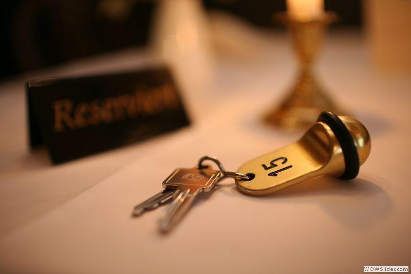 Hotel-Krone-Radolfzell-Zimmer-20