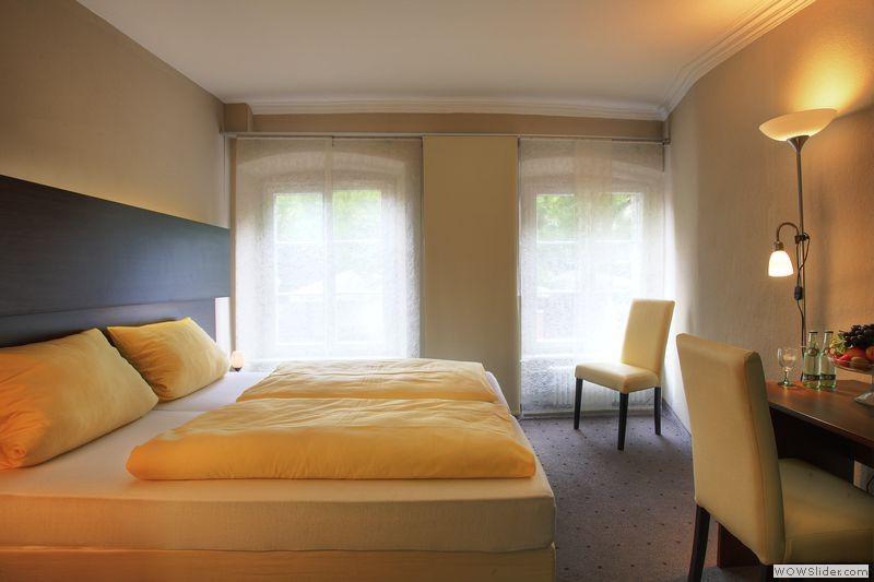 Hotel-Krone-Radolfzell-Zimmer-21