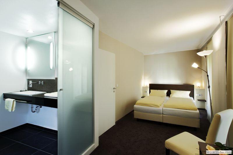 Hotel-Krone-Radolfzell-Zimmer-22