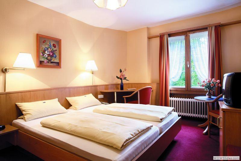 Hotel-Krone-Radolfzell-Zimmer-23