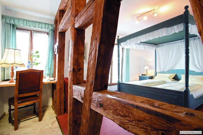 Hotel-Krone-Radolfzell-Zimmer-24